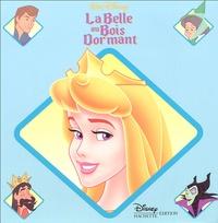 Walt Disney - La Belle au Bois Dormant.