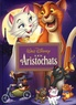 Walt Disney - Les Aristochats.
