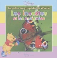 Les insectes et les araignées.pdf