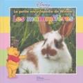 Walt Disney - Les mammifères.