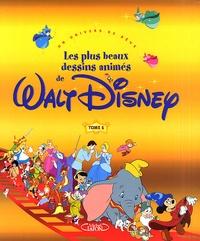 Walt Disney - .
