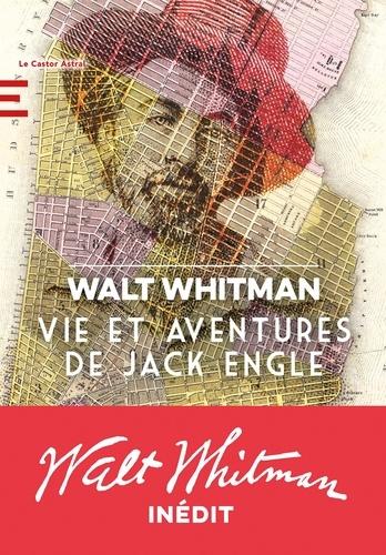 Vie et aventures de Jack Engle. Une autobiographie