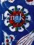 Walter-B Denny - Iznik - La céramique turque et l'art ottoman.