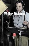 Walter Benjamin - Ecrits radiophoniques.