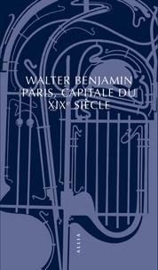 Paris, capitale du XIXe siècle.pdf