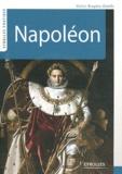 Walter Bruyère-Ostells - Napoléon.