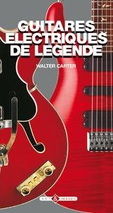 Guitares électriques de légende.pdf