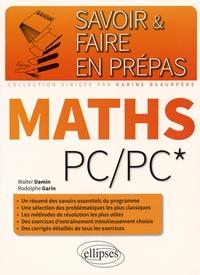 Maths PC/PC*.pdf