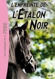 Walter Farley - L'Etalon Noir 05 - L'empreinte de l'Étalon Noir.