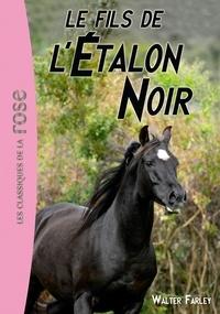 LEtalon Noir Tome 4.pdf
