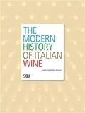 Walter Filiputti - Modern history of italian wine.