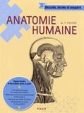 Walter Foster - Anatomie humaine.
