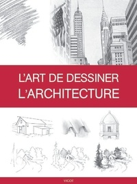 Larchitecture.pdf
