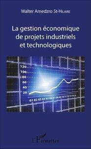 La gestion économique de projets industriels et technologiques.pdf