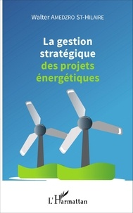 Goodtastepolice.fr La gestion stratégique des projets énergétiques Image