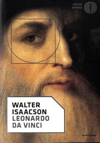 Walter Isaacson - Leonardo Da Vinci.