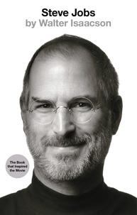 Walter Isaacson - Steve Jobs.