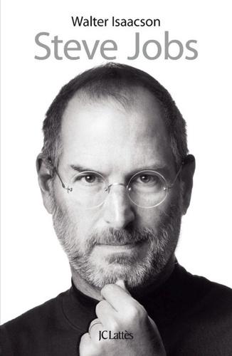 Steve Jobs - Walter Isaacson - Format ePub - 9782709638821 - 9,49 €