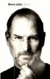 Walter Isaacson - Steve Jobs - La biografía.