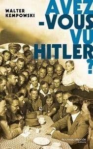 Avez-vous vu Hitler ?.pdf