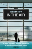 Walter Kirn - In the air.