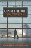 Walter Kirn - Up in the Air.