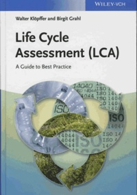 Life Cycle Assessment (LCA) - A Guide to Best Practice.pdf