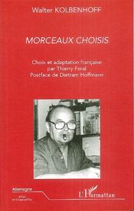 Histoiresdenlire.be Morceaux choisis Image