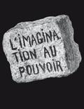 Walter Lewino - L'imagination au pouvoir.