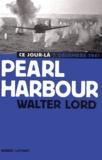 Walter Lord - .