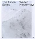 Walter Niedermayr - The Aspen series.