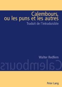 Calembours, ou les puns et les autres - Traduit de lintraduisible.pdf