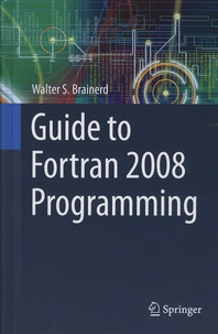 Guide to Fortran 2008 Programming.pdf