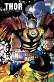Walter Simonson et Sal Buscema - Thor Tome 1 : .