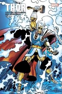 Walter Simonson et Sal Buscema - Thor Tome 2 : .