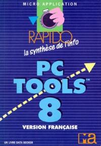 PC TOOLS 8 - Walter Stephani | Showmesound.org