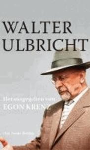 Walter Ulbricht.