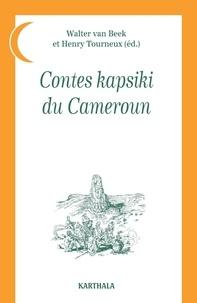 Contes kapsiki du Cameroun.pdf