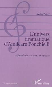 Lunivers dramatique dAmilcare Ponchielli.pdf