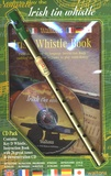 Waltons - Learn to play the Irish tin whistle. 1 CD audio