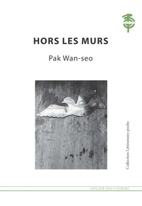 Hors les murs - Wan-seo Pak | Showmesound.org