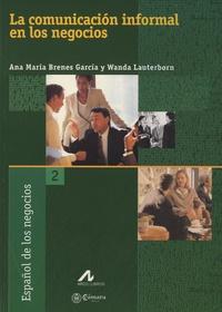La comunicacion informal en los negocios.pdf