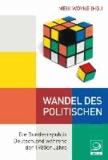 Wandel des Politischen - Die Bundesrepublik Deutschland während der 1980er Jahre.