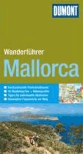 Wandern auf Mallorca.