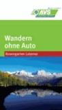 Wandern ohne Auto Rosengarten / Latemar.