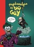 Wandrille et Matt Dunhill - Psychanalyse du Bad Guy.