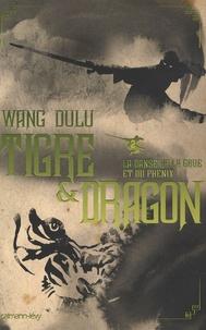 Tigre et Dragon Tome 2.pdf