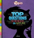 Wapiti - Top questions Sciences & Nature.