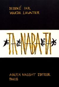 Warja Lavater - Tanabata.