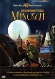 Warner Bros - Die geheimnisvolle Minusch - DVD Vidéo.